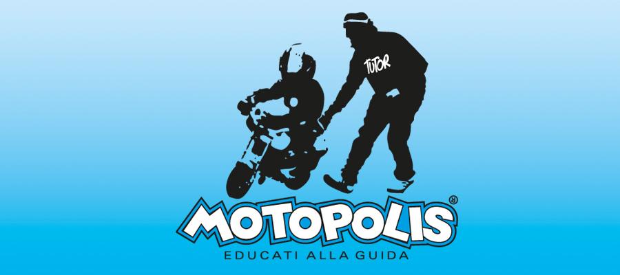 BANNER-MOTOPOLIS-BERTOZZI