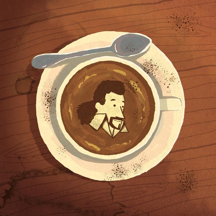 cappuccino-baggio_3_900