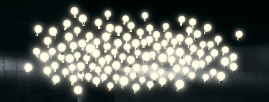 Passat_Lightbulbs