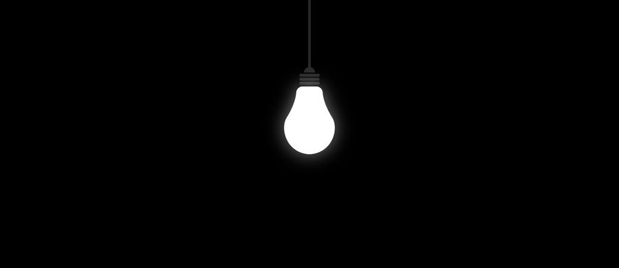 storie di lampadine
