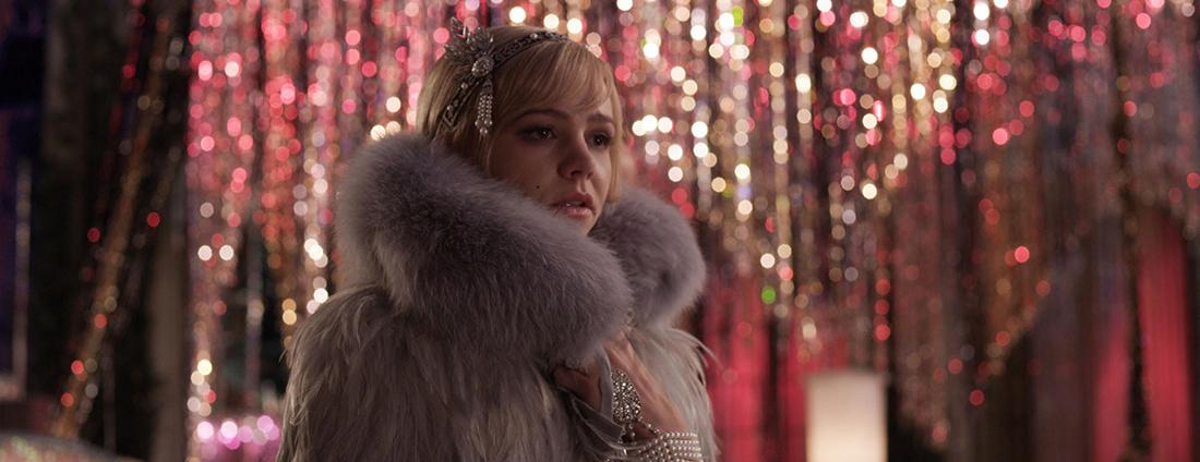 Il grande Gatsby - Daisy Fay