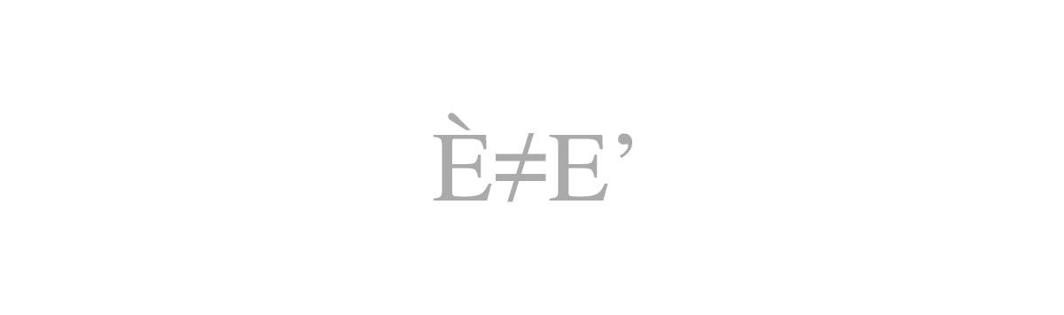 caratteri-speciali