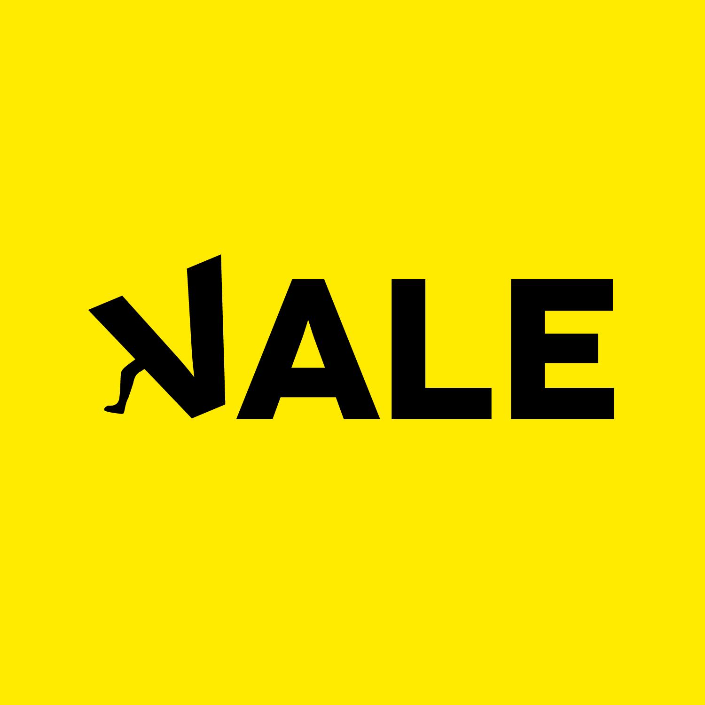 Valentino Rossi lettering design