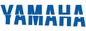 Yamaha - lettering design