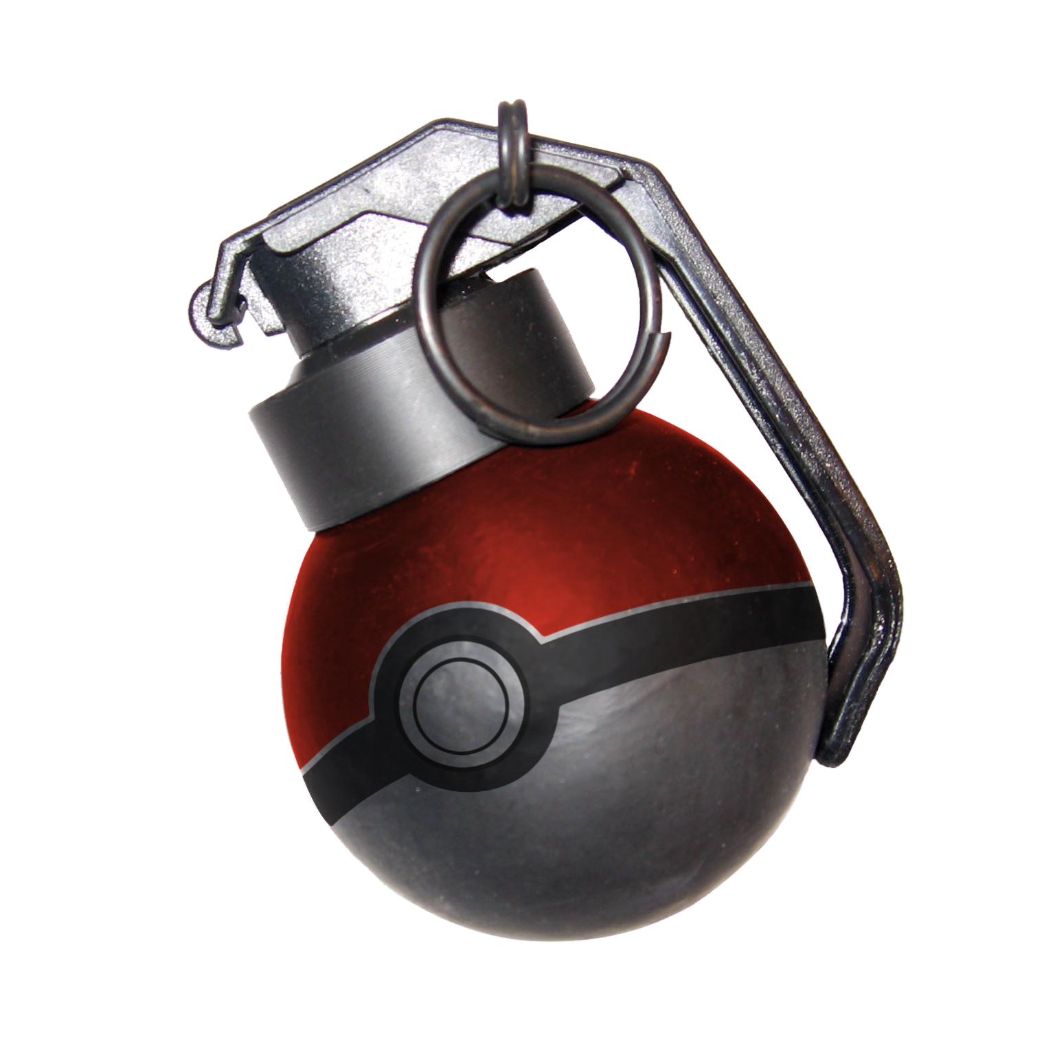pokeball-pokemongo