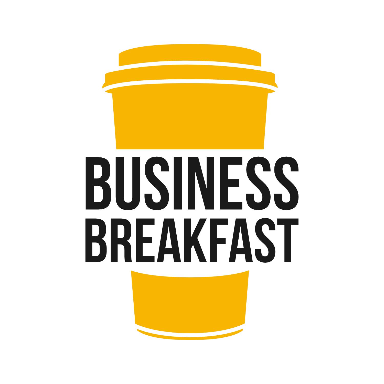 business-breakfast-project