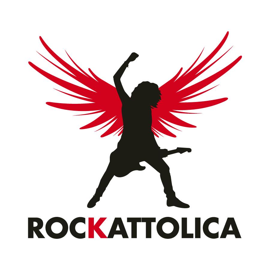 logo-rockattolica