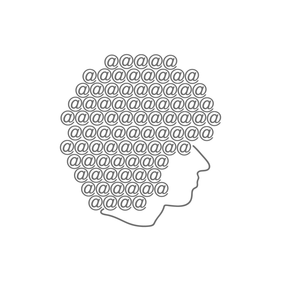 marco-simoncelli-logo