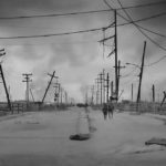The Road, Cormac McCarthy