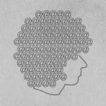 Marco Simoncelli - grafica by Davide Bertozzi