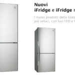 ifridge e ifridge mini