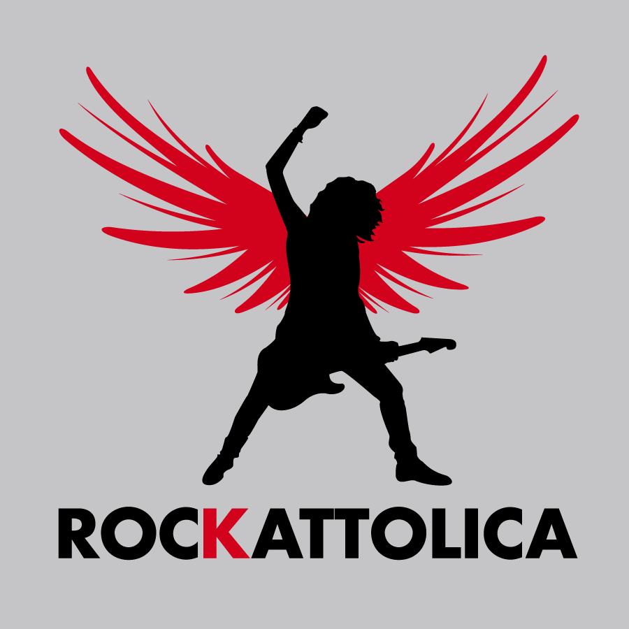 rockattolica logo
