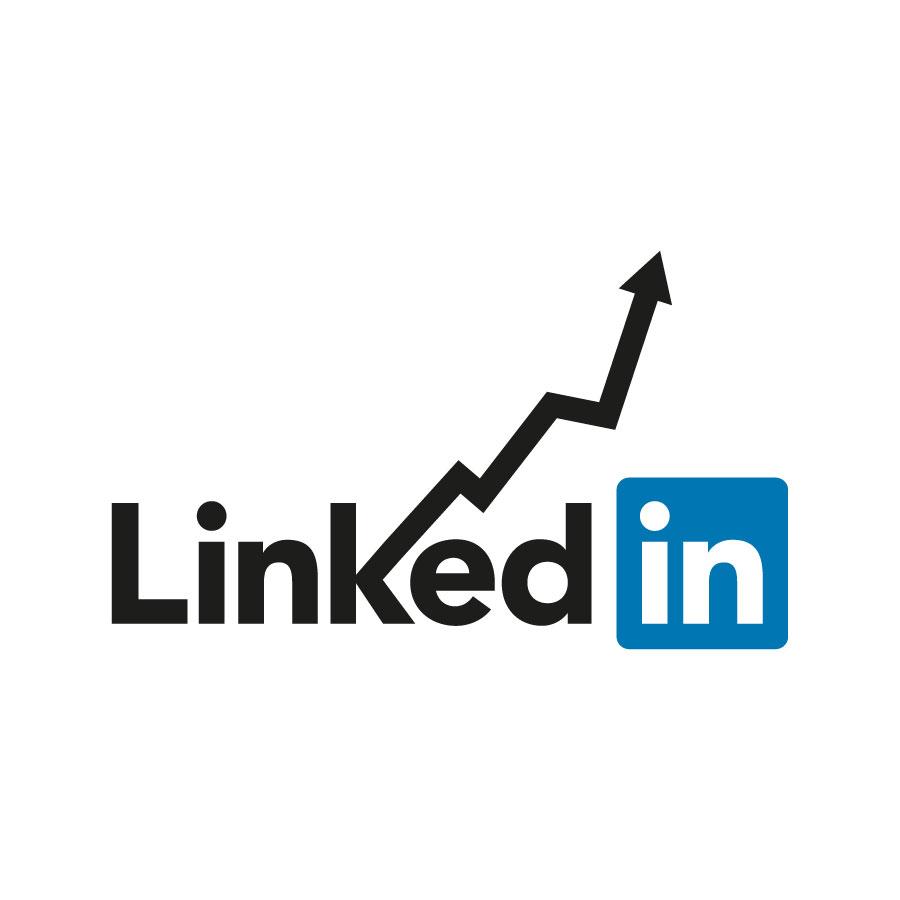 Corso di LinkedIn Ads by Davide Bertozzi