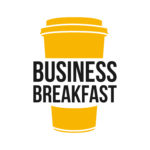 business-breakfast-project