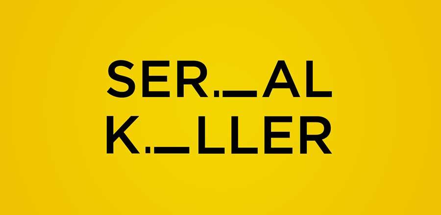 serial-killer-logo