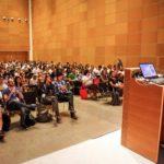 Immagini VS Parole - Web Marketing Festival