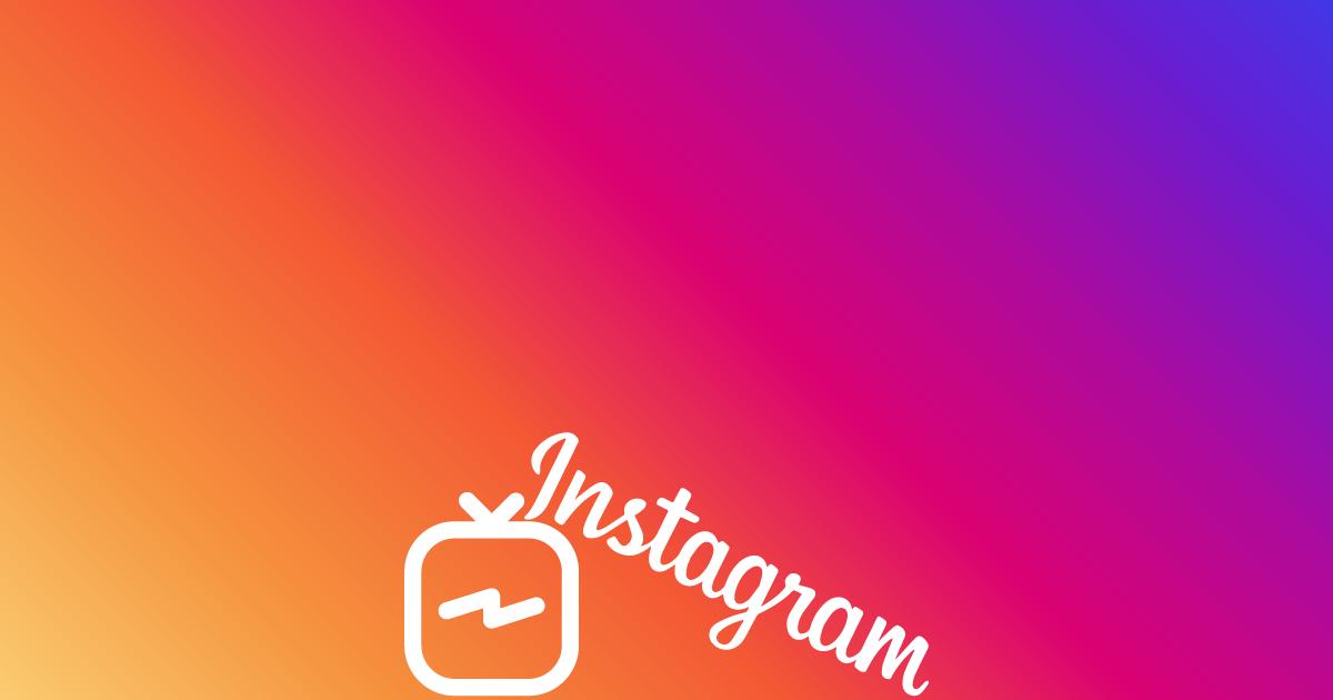 e29b259aa Le Instagram stories ci hanno stregato, incantato e, in un certo senso,  pure fregato. Ognuno avrà le sue ragioni, ma penso che a fare la differenza  sia quel ...