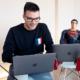 Fare il copywriter freelance